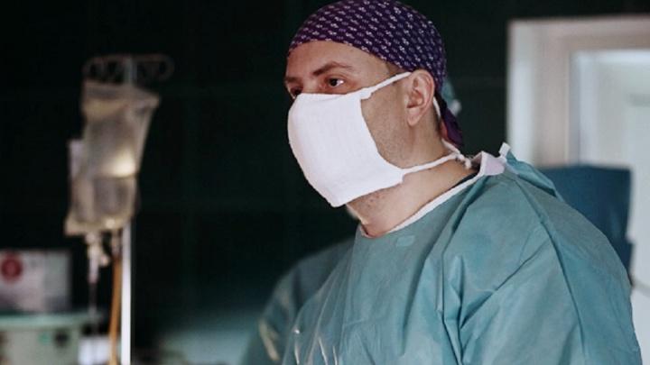 «Мы заботимся о женском здоровье»: в ОКДЦ пройдёт бесплатная консультация гинеколога-онколога