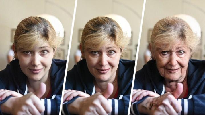 «Часики тикают»: ростовский психолог — о том, в каком возрасте надо думать о замужестве