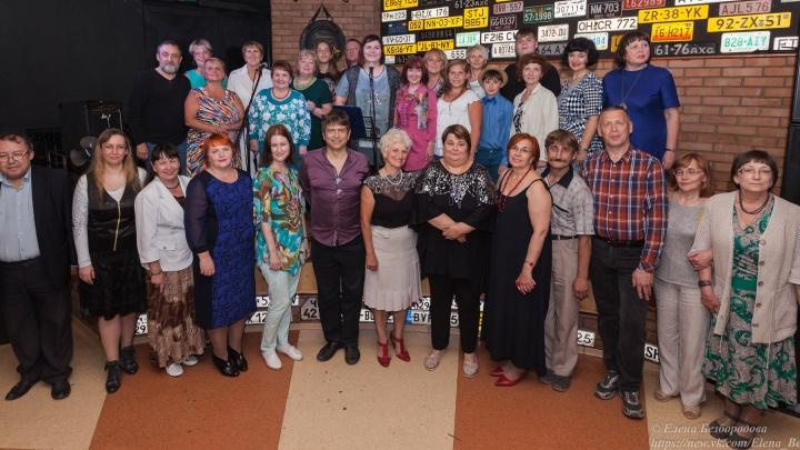 На энтузиазме и без международного размаха: Гриновский фестиваль пройдет в Архангельске в выходные