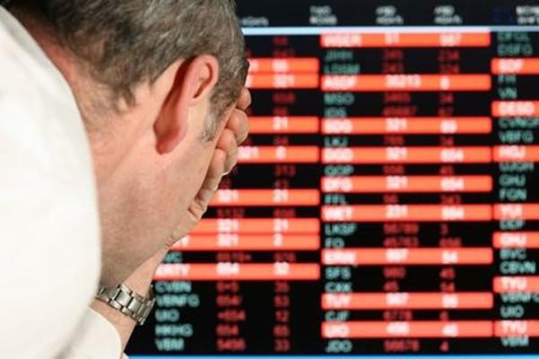 Специалисты инвестиционной компании Real Capital расскажут, как сохранить деньги в 2015 году