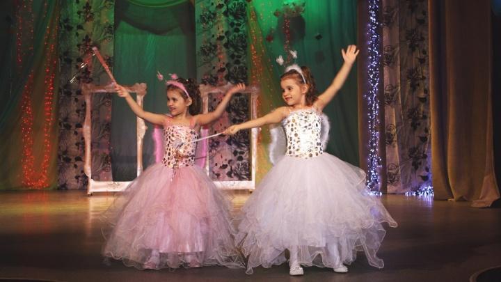 «Шендерович живьем», шоу двойняшек и «Сплин»: 18 способов провести эти выходные в Архангельске