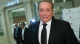 «Сыграю в КВН и стану президентом!»: Александр Масляков о политике, Екатеринбурге и любимой команде