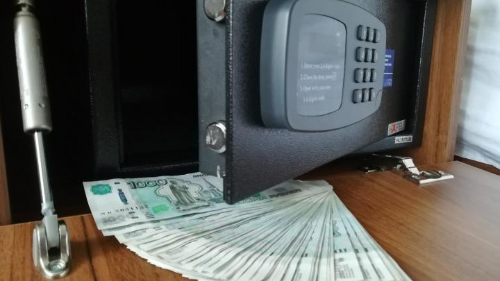 «Неплохо живём»: ярославцы рассказали, какую зарплату получают на самом деле