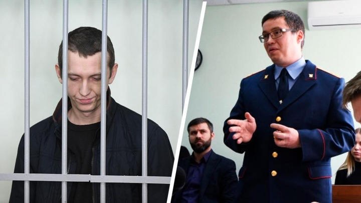 Кто подменил анализы Васильева? Разбираем четыре версии, которые рассматривают следователи