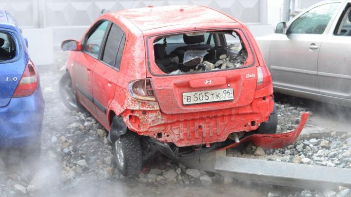 Виновных в коммунальных авариях, из-за которых в домах уральцев отключали тепло, накажет прокуратура