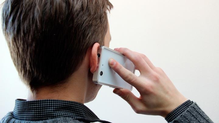 Покупатель отсудил полцены телефона за навязанную страховку в салоне МТС