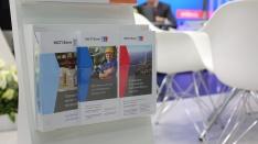 Предпринимателям предложили льготные кредиты на инвестпроекты