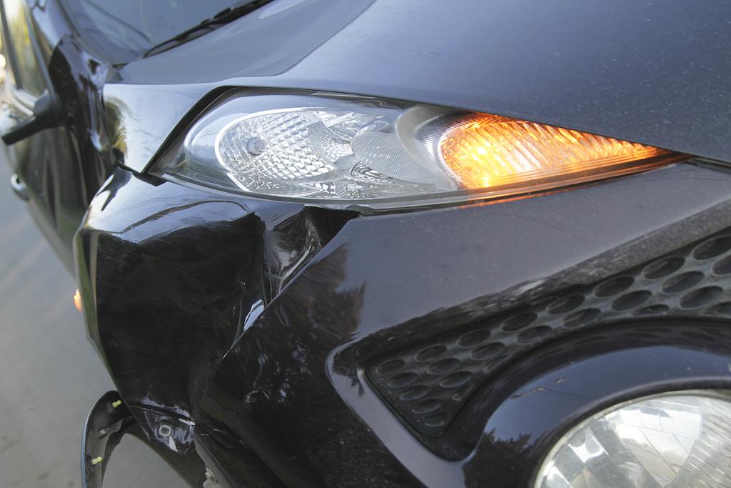Частенько клиенты недовольны качеством ремонта, если делают автомобиль в рамках натурального возмещения убытков. Омбудсмен разберет и такие споры, но кто и как будет делать экспертизу, пока неясно