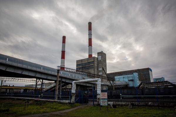 Нарушения связаны с промышленной безопасностью и электроэнергетикой