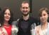 «Ушел на меньшую зарплату»: как менеджер по рекламе из Екатеринбурга стал директором школы