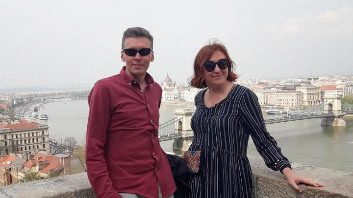 Королевская тропа, обед за €10 и город красивых мужчин: путеводитель тюменки по Испании и Португалии