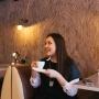 Как кофе влияет на сердце и где болит, если не в порядке главная мышца организма