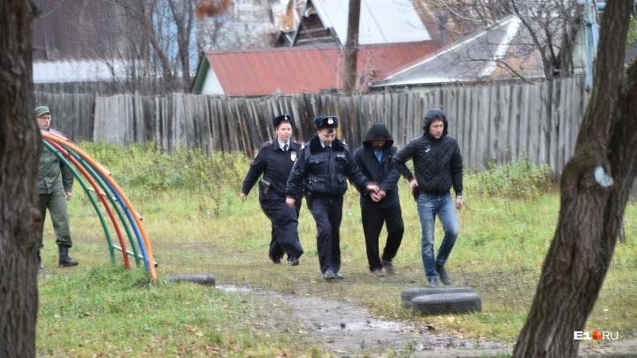 Дадут ли пожизненный срок убийцам Ксении Каторгиной? Эксперт-криминалист — о громком преступлении