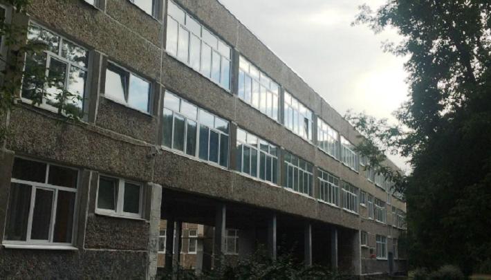 В пермской гимназии № 31 нашли нарушения при приеме детей в первый класс