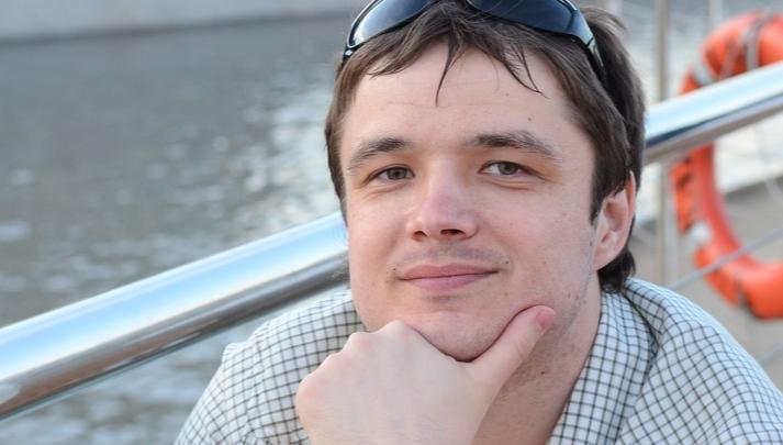 В Ростовской области врача-нарколога Николая Каклюгина посадили в карцер