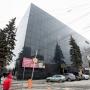 Больше зелени и моды: ТРК Артура Никитина в Челябинске начал перезагрузку