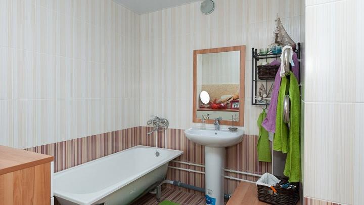 Комнаты краха: в Челябинске заметно подскочили цены на квартиры-студии