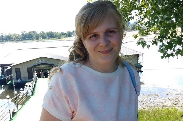 «Принуждать к молебну не позволю!»: мама ученицы — о скандале в школе №22 Волжского