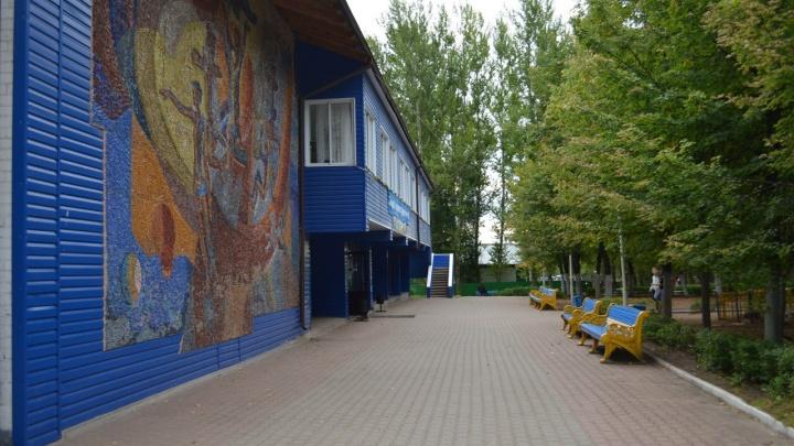 В Ярославской области детский лагерь оштрафовали за нарушение антитеррористического законодательства