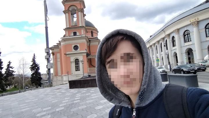Близкие 15-летнего подростка, который свел счеты с жизнью в Башкирии:«Он хотел быть как все»