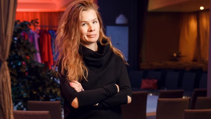 «Вместо психолога — на сцену»: нижегородка — о карьере в стендапе, браке и разводе