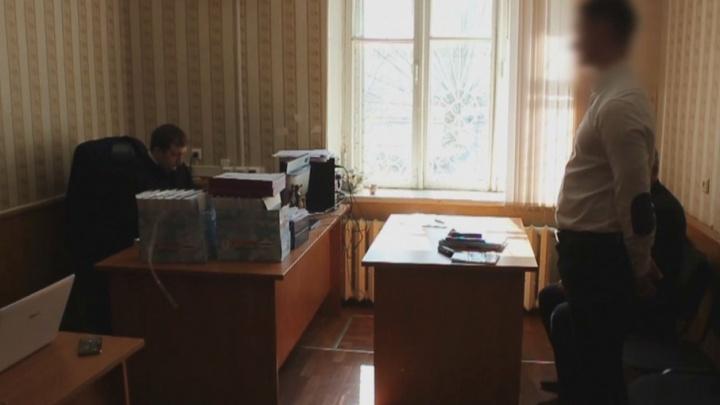 200 тысяч штрафа: жителя Уфы осудили за экстремизм