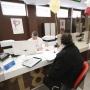 Срочно бежать в ГИБДД не надо: в Зауралье начали выдавать автомобильные госномера по новым правилам