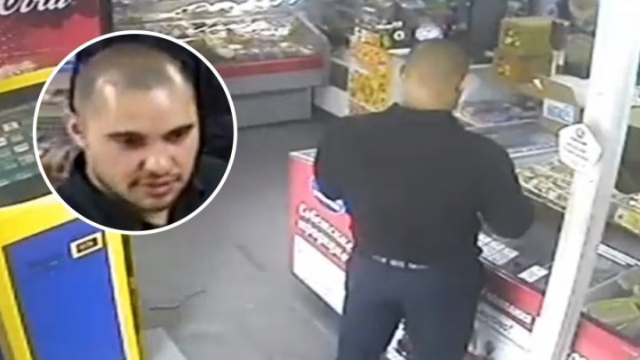 Объявлено наказание для чиновника-хама, угрожавшего снести павильон в Черемушках