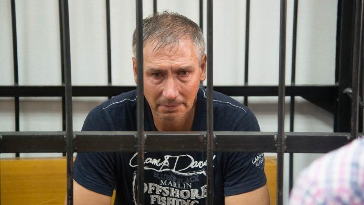 «Есть ли его вина?»: в Волгограде лодочник Леонид Жданов просит проверить капитана буксира