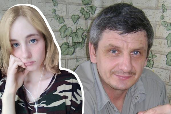 Владимир Карташов спустя год не может смириться со смертью единственной дочери. Он не согласен с решением суда, оставившего управляющего батутным центром на свободе, и хочет для него более сурового наказания