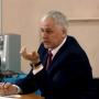 Руководителя «Челябинской угольной компании» судят за смерть лаборанта рядом с Коркинским разрезом