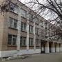 Отказали в работе дворником: челябинку отправили в колонию за звонок о бомбе в школе
