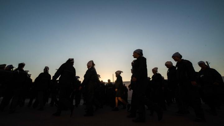 «Без драматизма»: на «Зоне» волгоградцы увидят правду о колонии и цирк с женщинами-заключенными
