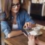 Онлайн-кассы: 4 важных совета предпринимателям