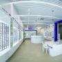 Стильная оптика «Технологии зрения» открылась в новом центре Перми