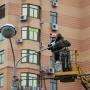 Жители Ростова задолжали за услуги ЖКХ 1,7 миллиарда рублей