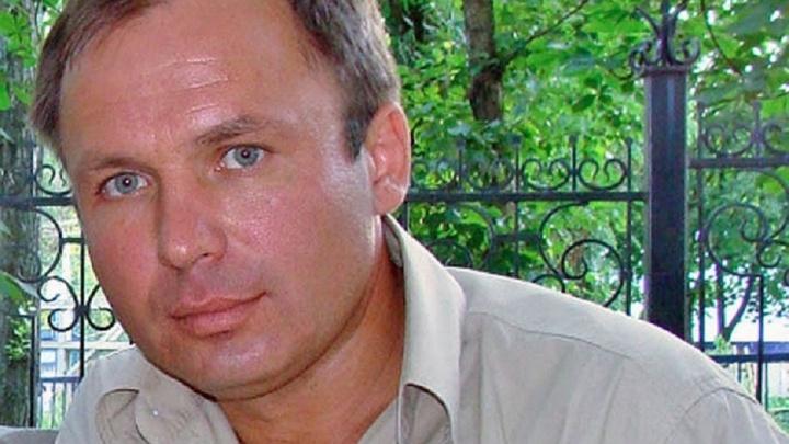 Российское консульство в США разберётся с неоказанием медпомощи летчику Ярошенко