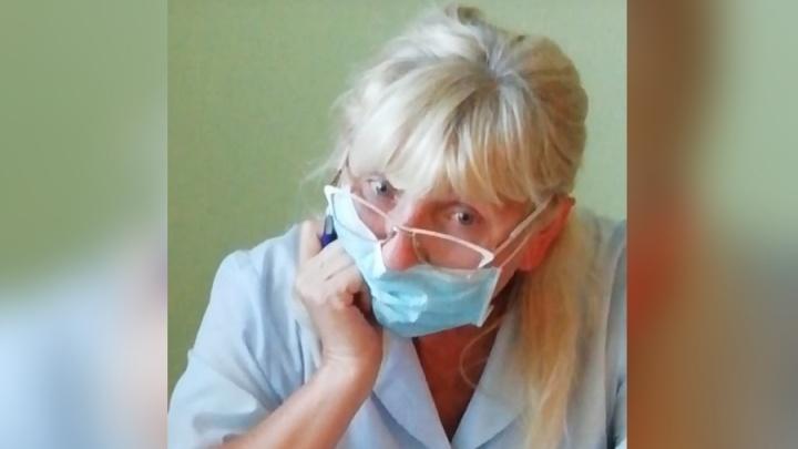 «Всем врачам Кунгура за это стыдно»: разбираемся в ситуации с видео с «пьяным приёмом» в больнице