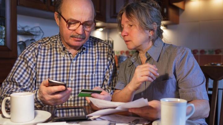 Высокие технологии: как провести платеж со смартфона