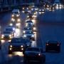 Штормовое предупреждение: в Волгоградской области дорожники готовятся к сильному ветру и снегу