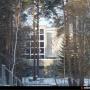 В загородной резиденции губернатора Челябинской области установят видеонаблюдение за 4,5 млн рублей