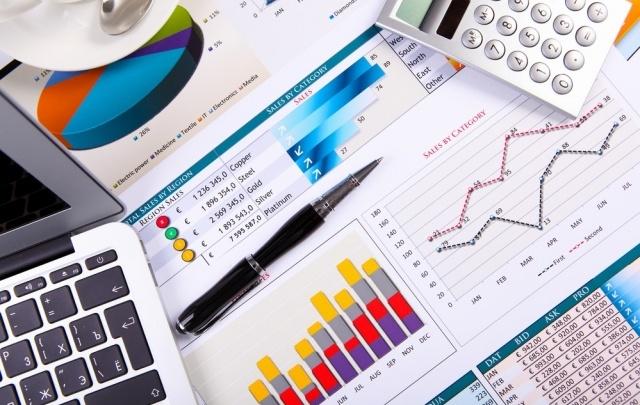 Эксперты подводят финансовые итоги года