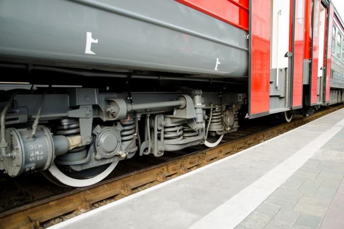 Девушка сообщила о бомбе в поезде из Новосибирска в Екатеринбург утром 27 ноября