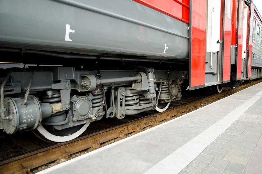 ВНовосибирске девушка «заминировала» два поезда, чтобы вернуть любимого