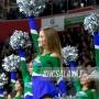 «Выстояли до конца»: «Салават Юлаев» на домашнем льду обыграл «Торпедо»