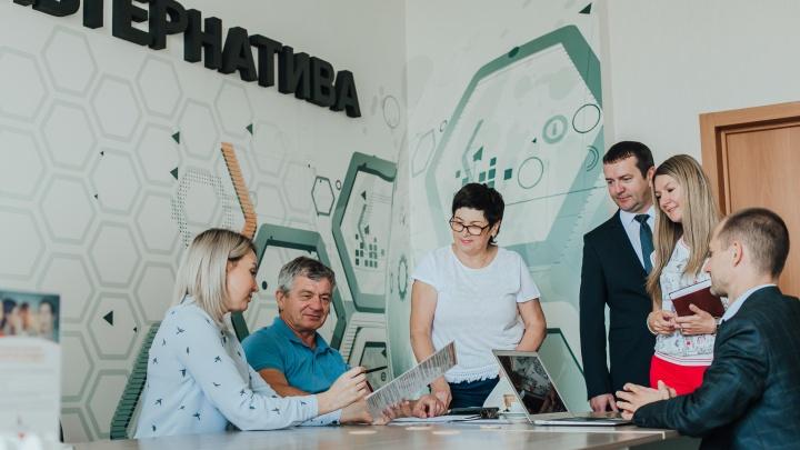 Новосибирская юридическая компания подскажет должникам, как спасти авто от ареста