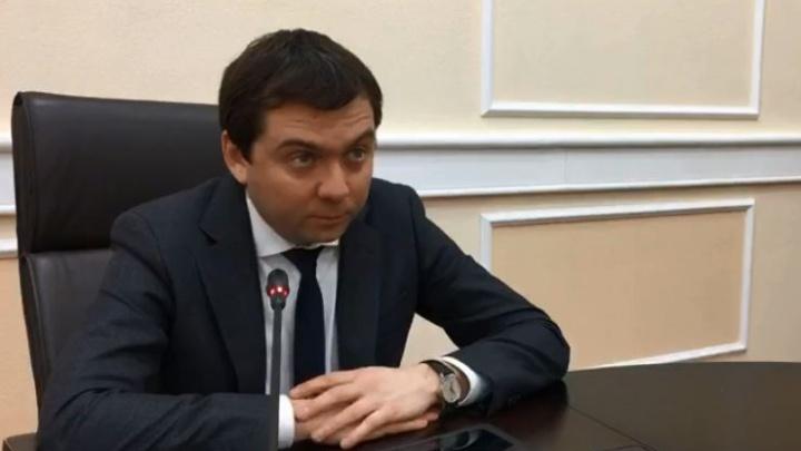 «Это вопиющий случай по стране»: руководство краевого фонда капремонта обвинили в некомпетентности