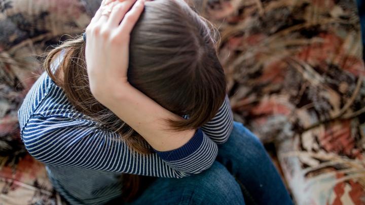 «Зачем защищать баб, которые мужчин посылают?» Реакция соцсетей на законопроект о домашнем насилии