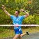 В Челябинске открылась школа правильного бега: кто за этим стоит