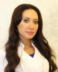 Лариса Мельцер, врач-дерматокосметолог: «Я знаю, как продлить молодость»